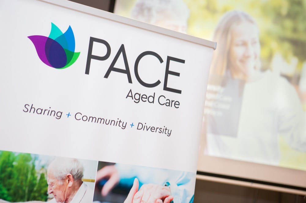 Pace Aged Care Launches To Central Coast Community - PACE