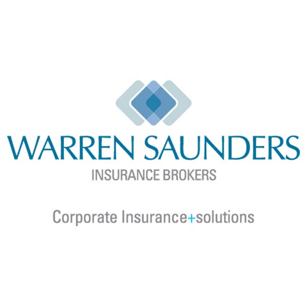 Warren Saunders Insurance